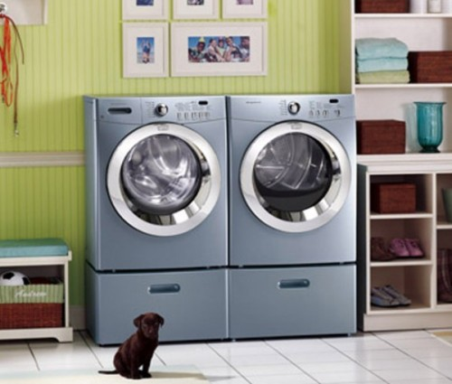 Home-appliance_laundry2-e12982